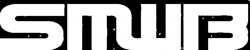 SMWB.1911.LOGO.default_ohne_Subline_NEGATIV_RZ_001
